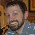 Jonathan Nelson, Gaming Bits