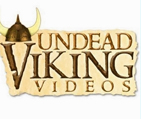 Undead Viking